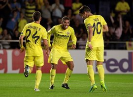 Villarreal y Celta esperan reconducir sus caminos tras caer en Europa