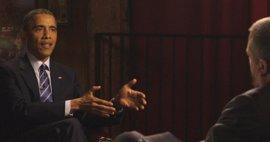 Obama se cuestiona si el director del FBI hizo lo correcto al enviar la carta que involucra a Clinton al Congreso