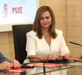 El PSOE cree que el Gobierno de Rajoy no tiene un buen modelo de Administraciones Públicas