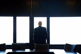 Donald Trump, un candidato atípico a las puertas de la Casa Blanca