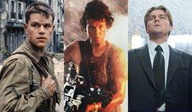 8 mensajes ocultos escondidos en famosas películas