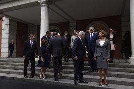 Moncloa exigirá a los ministros diputados que no falten a las votaciones del Congreso