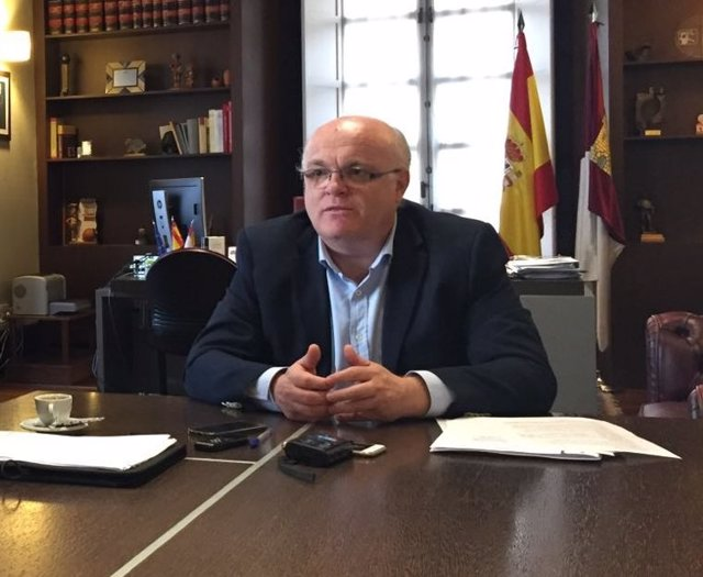 Ruiz Santos