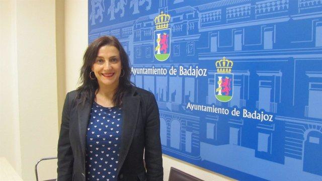 Montserrat Rincón