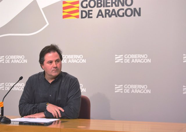 Jorge Marqueta