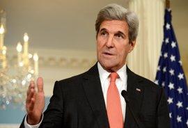 Kerry confirma la liberación de un estadounidense retenido en Yemen desde hace 18 meses