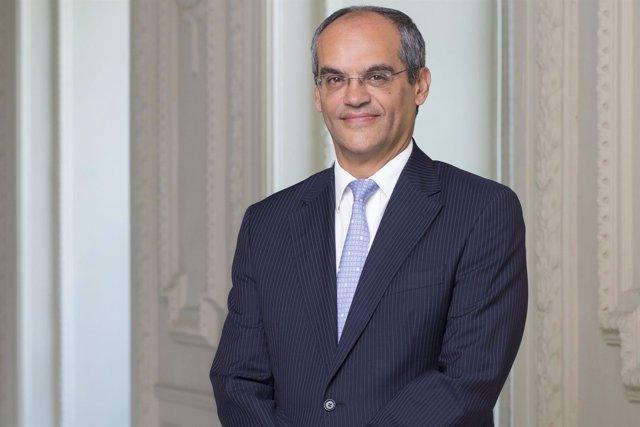 Rafael van Grieken