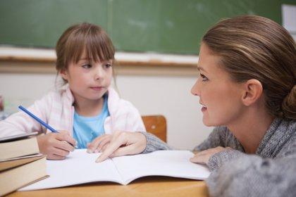 Refuerzo escolar: cuándo necesitan los niños clases de refuerzo