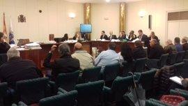 La jueza valida las escuchas de la Operación 'Trigo Limpio'