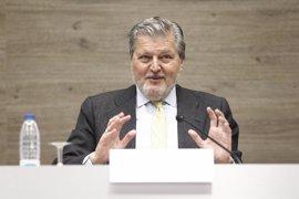 """El Gobierno """"apoya"""" el retraso de los Juegos Mediterráneos de Tarragona a 2018"""