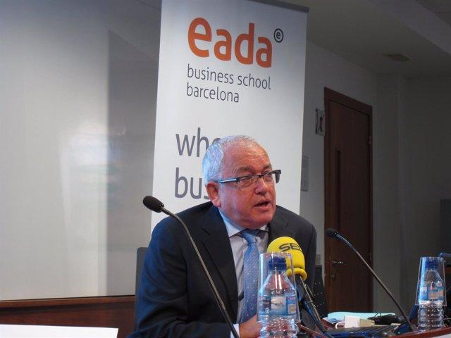 Rafael Sambola (Eada)