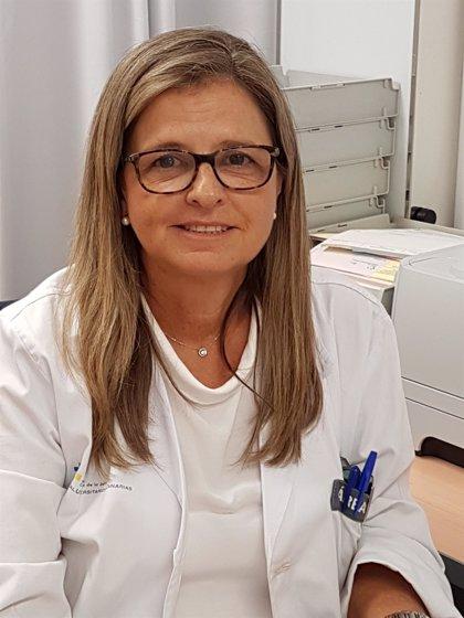Reumatólogos inician un estudio para conocer la prevalencia de las enfermedades reumáticas en España