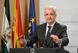 Junta: El gabinete jurídico avala la defensa de Vallejo en la pieza separada de Invercaria