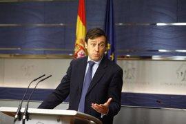 El PP ve oportuno el viaje del Rey a Arabia Saudí por los intereses de España en ese país