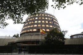 El Senado pone en marcha la renovación de su cupo de magistrados del Constitucional