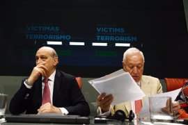Fernández Díaz presidirá la Comisión de Exteriores del Congreso y Margallo tendrá otra