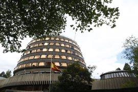 Catalá y Villegas abordan en una reunión las reformas en la Justicia y su financiación