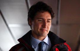 El primer ministro de Canadá viajará la próxima semana a Cuba