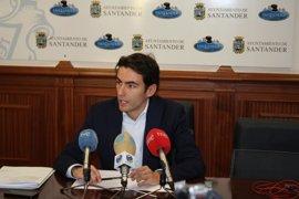 """PSOE pide una """"alternativa"""" para el mercadillo dominical de la Esperanza y propone la Porticada"""