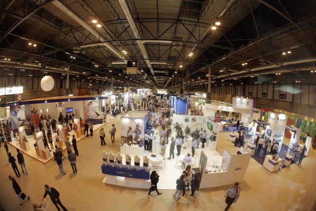 Congreso Orto Medical Care 2016 y Feria Orto Medical Care