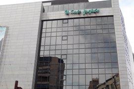 Un juzgado de Alicante da la razón a los centros comerciales que pedían estar en la ZGAT