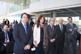 Empresas de Córdoba y del Puerto de Algeciras (Cádiz) se reúnen para fomentar sinergias