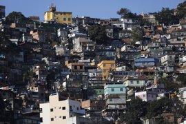 Brasil congela las cuentas estatales del gobierno de Río de Janeiro para que pague sus deudas