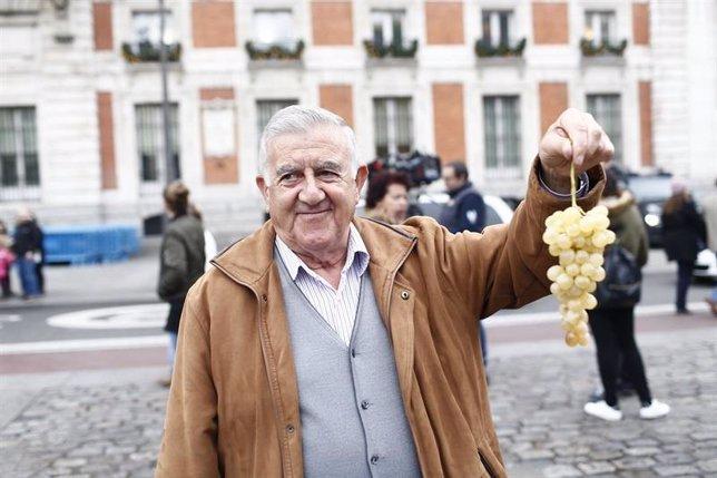 Las 9 curiosidades que tienes que saber de Madrid antes de visitarla