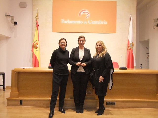 Anuncio Premio Mujer Empresaria del Año 2016