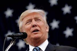 """Estos son los planes de Trump para """"hacer a América grande de nuevo"""""""