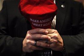 Donald Trump ha ganado las elecciones de Estados Unidos, ¿qué va a pasar ahora?