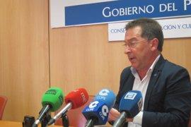 Asturias y otras 7 autonomías presenta a Educación una propuesta de paralización de las reválidas de la LOMCE