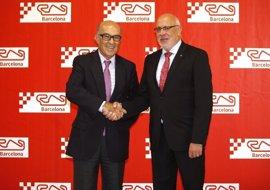 El Circuit de Barcelona-Catalunya renueva su contrato con MotoGP hasta 2021