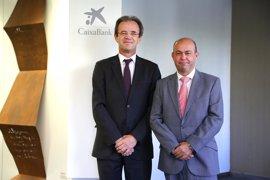 El accionista gaditano Antonio Valle se incorpora al Comité Consultivo de CaixaBank