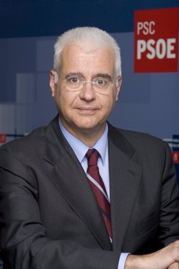 Juan Carlos Alemán