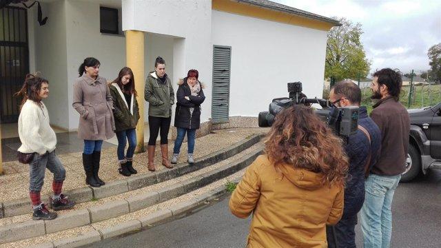 Información Ayuntamiento De Allande