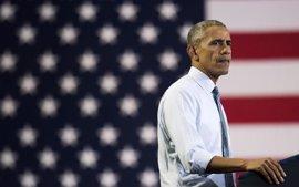 Obama confía en que Trump no impulse un proceso judicial contra Clinton