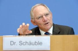 Schauble advierte del riesgo que representan los populismos en Europa