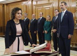 """C-LM quiere hablar con la ministra de Sanidad para desbloquear las """"trabas"""" del Estado a las oposiciones sanitarias"""