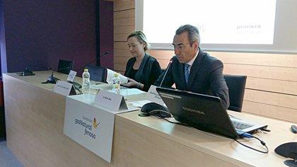 El Gobierno de Aragón destaca la importancia de la tecnología en las empresas