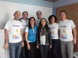 Orange y Aldeas Infantiles SOS Colombia inician un proyecto solidario para madres adolescentes