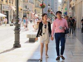El turismo catalán se promociona en China con Turisme de Barcelona, ACT y empresas