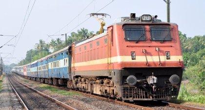 La española Typsa logra un contrato ferroviario en India por 4,3 millones