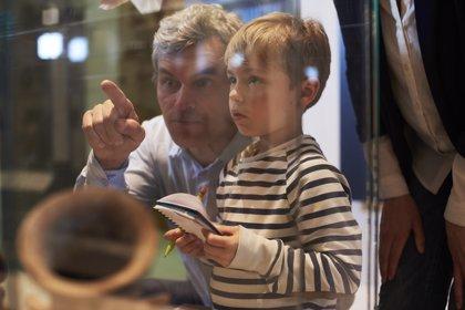 Viajes culturales con niños, cómo hacerles atractivo este turismo