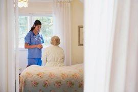 """La geriatría es la """"piedra angular"""" para la calidad asistencial y la sostenibilidad del sistema sanitario público"""