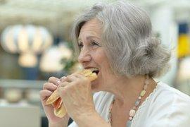 Estimular la percepción sensorial para retardar la pérdida de olfato y gusto por Alzheimer