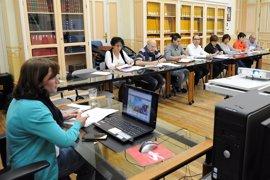 En marcha el V Plan de la Agenda Local 21 de Valladolid