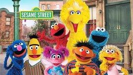 Warner Bros pone en marcha la película de Barrio Sésamo