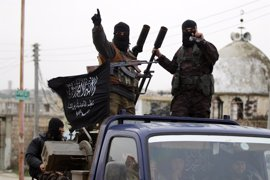 El Tesoro de EEUU sanciona a cuatro altos cargos del antiguo Frente al Nusra