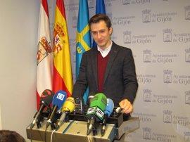 PSOE propone 17,5 millones de inversiones para el presupuesto de 2017, como la compra de los terrenos de Naval